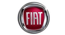 Grupo Fiat logo