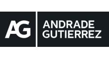 Grupo Andrade Gutierrez logo