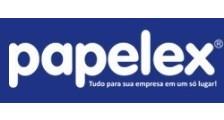 Papelex logo