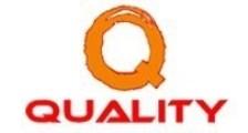 Quality Contact Center logo