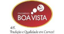 Frigorifico Boa Vista Ltda. logo