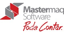 Mastermaq Software logo