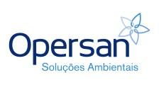 Grupo Opersan logo