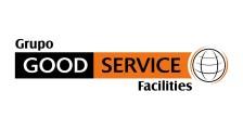 Grupo Good Service logo