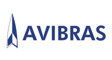 Avibras logo