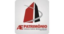 AE PATRIMONIO logo