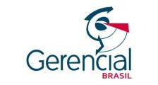 GERENCIAL BRASIL logo