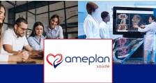 Hospital e Maternidade Vida's logo