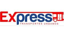 Express Transportes Urbanos LTDA logo