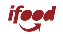 iFood Delivery logo