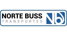 Norte Buss Transportes Ltda logo