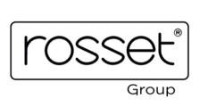 Rosset logo