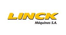 Linck Máquinas logo