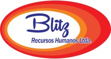 Blitz Recursos Humanos LTDA. logo