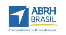ABRH-Brasil logo