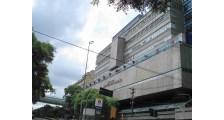 Hospital das Clinicas de São Paulo logo