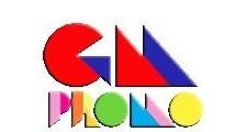 GM promo logo