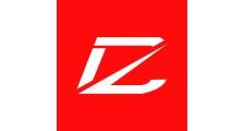 Danlex Serviços logo