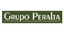 Grupo Peralta logo