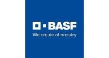Logo de Basf