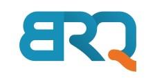 BRQ logo