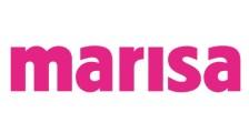 Lojas Marisa logo