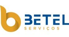 Betel Serviços logo
