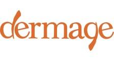 Dermage logo
