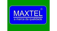 Maxtel logo