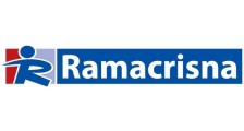 Instituto Ramacrisna logo