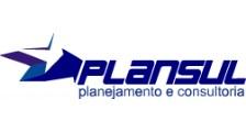 Plansul - Planejamento e Consultoria logo