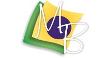 Brasil Modas logo