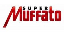 Grupo Muffato logo