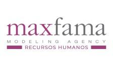 Grupo YBrasil logo