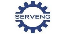 Grupo Serveng logo
