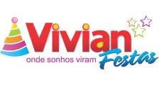Vivian Festas logo