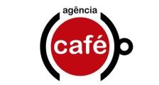Café Comunicação logo
