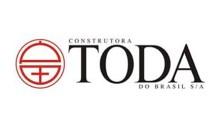 Construtora Toda do Brasil logo