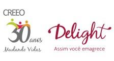 CREEO logo