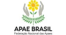 APAE - Santo André logo