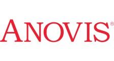 Anovis logo