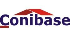 Conibase logo