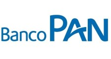 Banco Pan logo