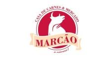 Casa de Carnes logo