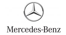 Mercedes Benz Do Brasil