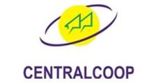 Centralcoop - Central de Cooperativas de Trabalho logo