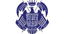 Casa Di Conti logo