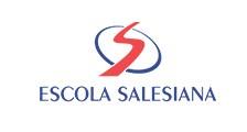 Salesianos logo