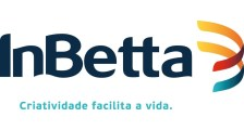 InBetta logo