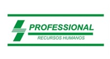 Professional Recursos Humanos logo